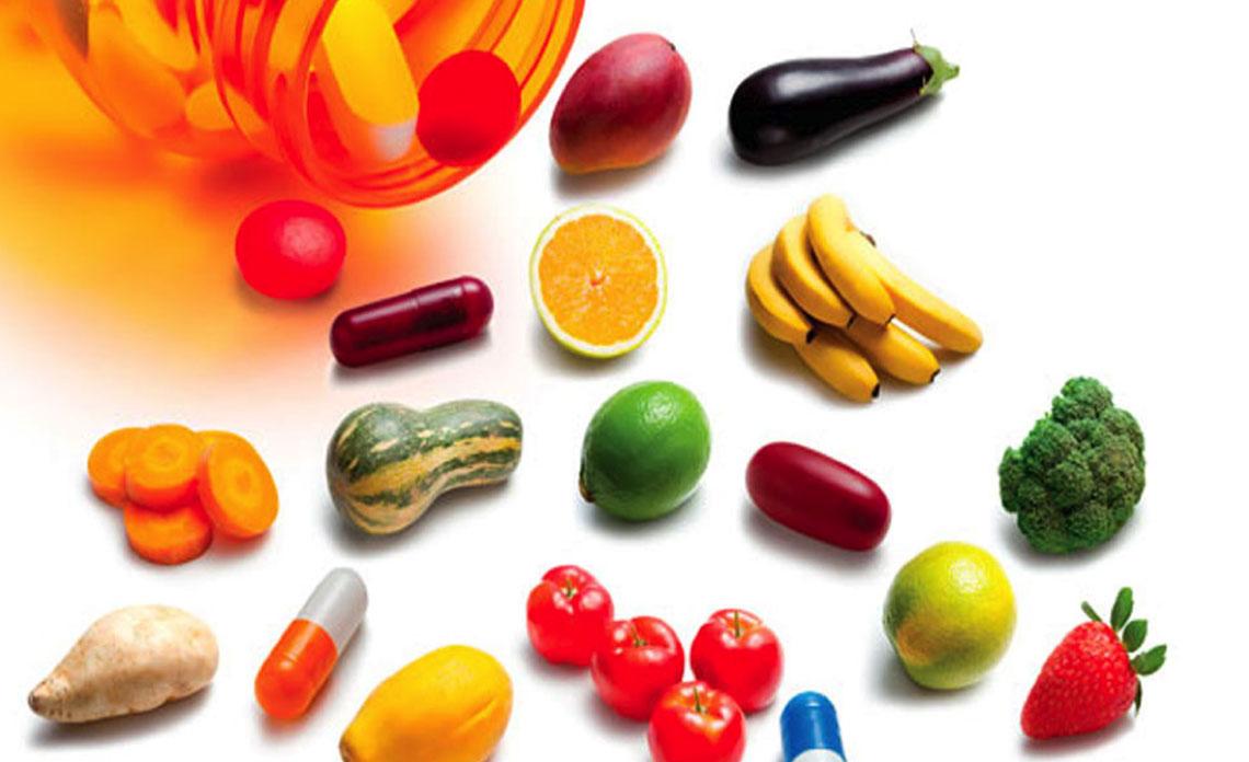 14 superalimentos que aumentam naturalmente os níveis de testosterona e massa muscular