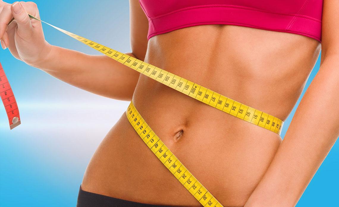 Aviso: barriga chapada exige minuciosos critérios na quantidade e horário de consumo de alimentos saudáveis – conheça-os!
