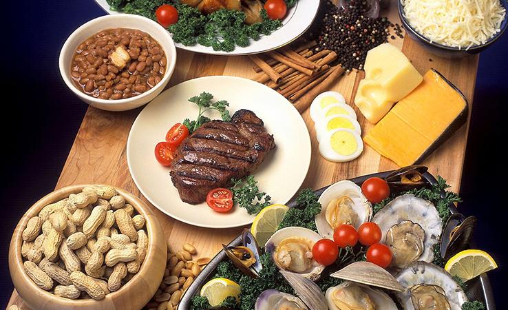 3 dicas de alimentação para estimular a produção do hormônio do crescimento
