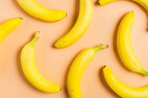 Frutas e Treino: Combinação Perfeita