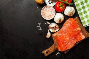 Dieta Incrível para Você Ganhar Massa Muscular